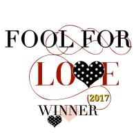 FFL Winner