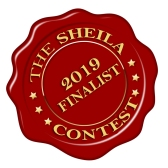 The Sheila 2019 Finalist