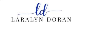 laralyndoran revised