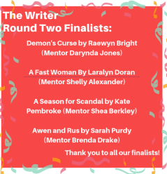 The-Writer-Round-Two-Finalists-1